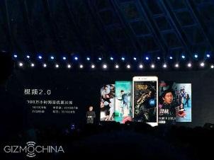 Visore Huawei VR Compatibile Smartphone Honor V8