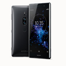 Sony Xperia XZ2 Premium Dual Camera is Different From Others - Check it Out