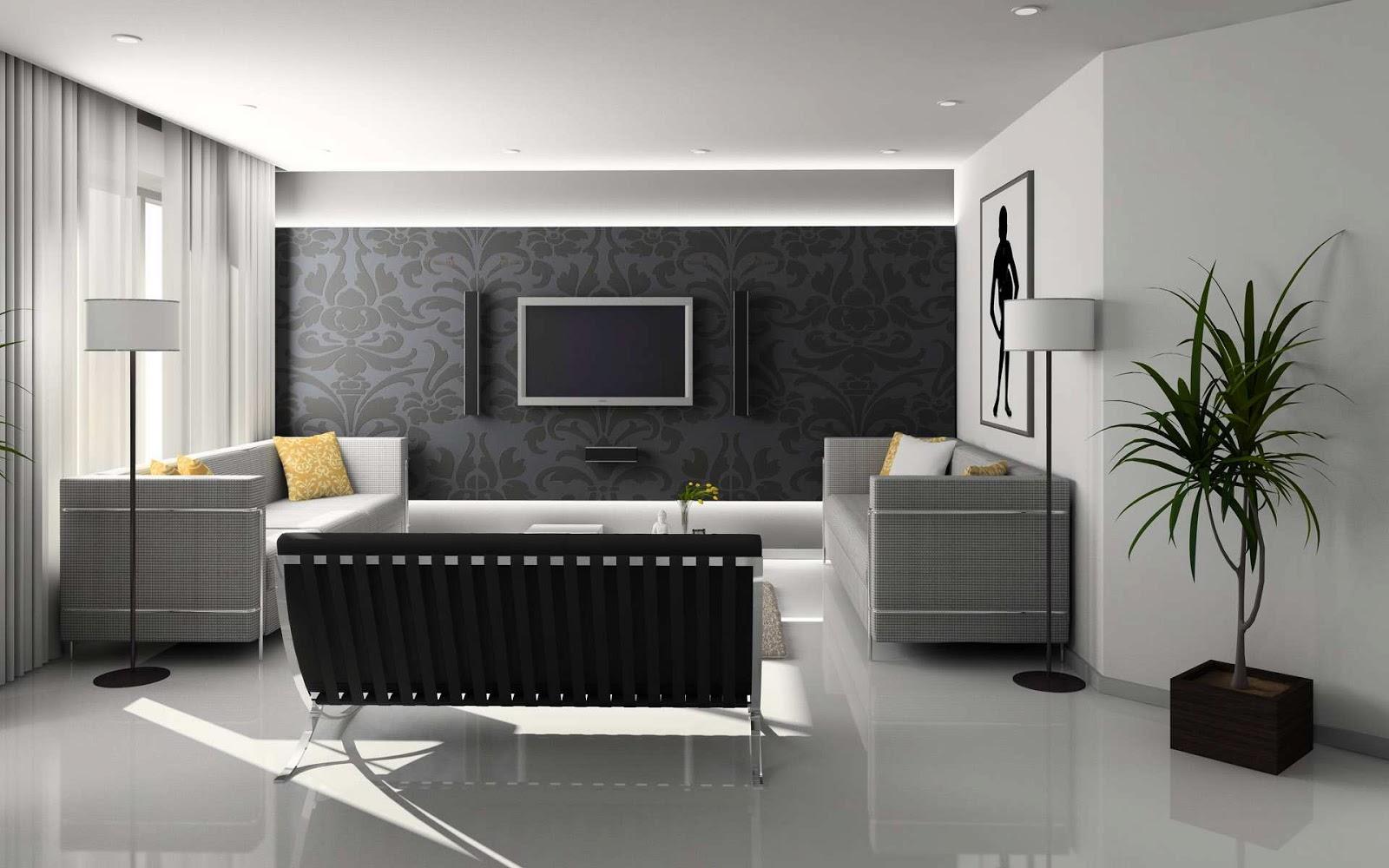 Interior Design Ideas, Interior Designs, Home Design Ideas ...