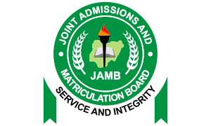 See: What to Do if your JAMB Result was withheld