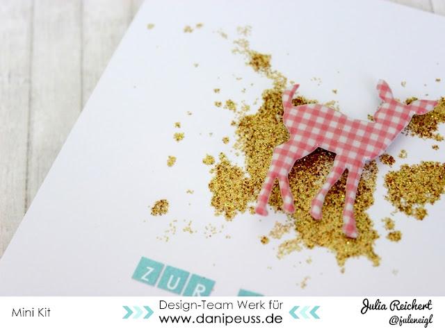 http://danipeuss.blogspot.com/2016/06/juni-mini-kit-stempelset-karten.html