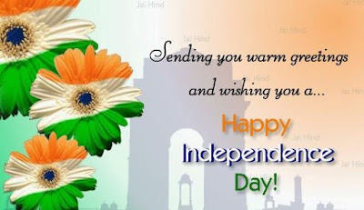 Independence day HD pics