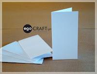 http://www.egocraft.pl/produkt/127-baza-kartkowa-dl-5-szt