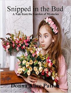http://bookgoodies.com/a/B0187O1CH0