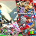 Reggie fala sobre as vendas de Zelda, Mario Odyssey e Splatoon 2 no Switch