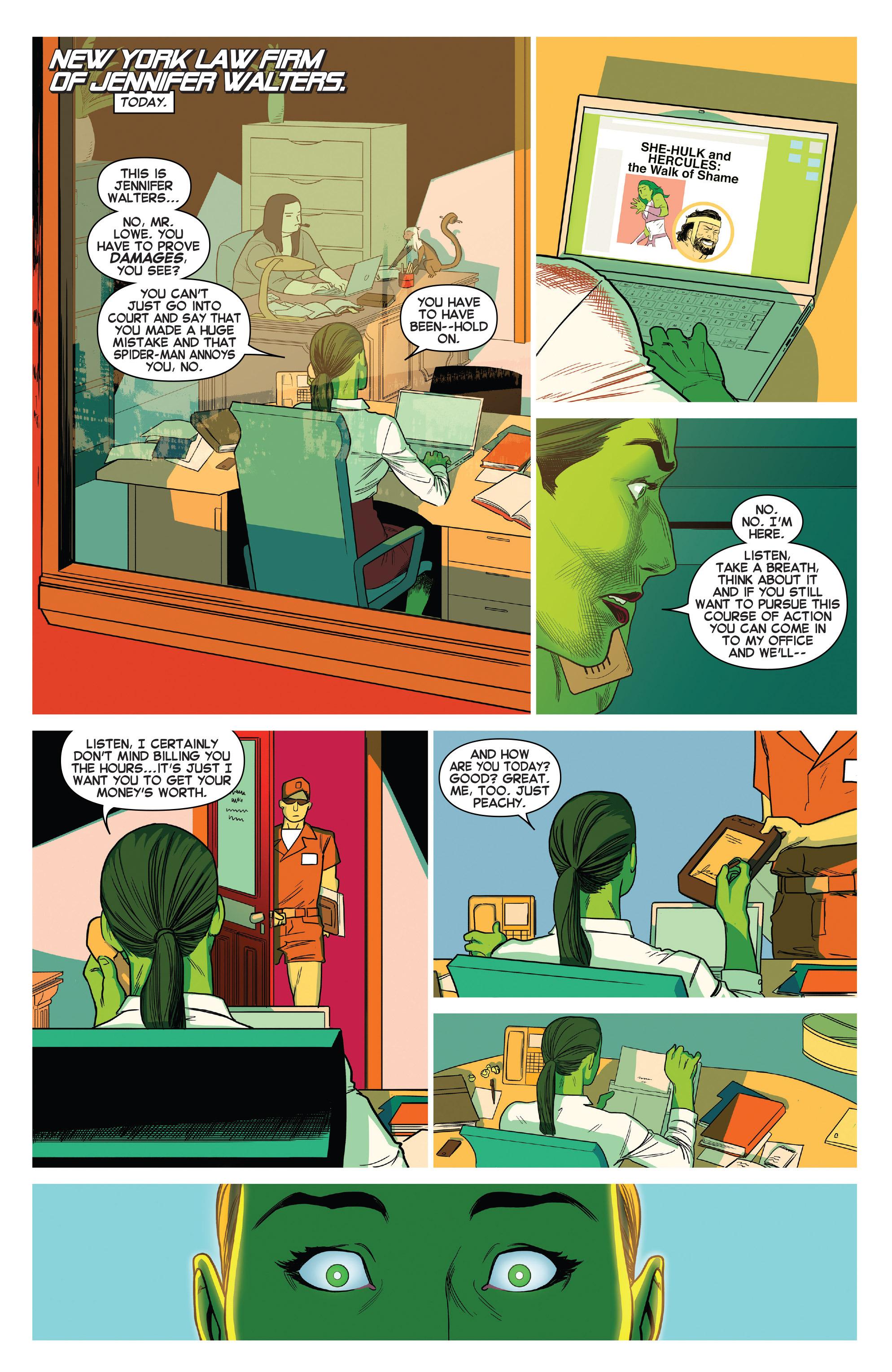 Read online Uncanny X-Men (2013) comic -  Issue # _TPB 4 - vs. S.H.I.E.L.D - 85