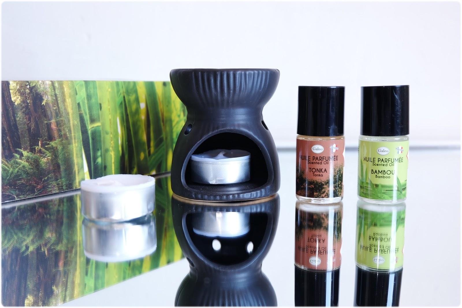 Faire Des Bougies Parfumées Idées Décoration Intérieure