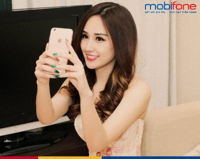 khuyến mãi ngày 29/6/2017 của Mobifone