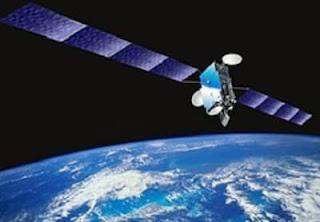 Frekuensi Tv Satelit Palapa D Dan Telkom 3S 2019