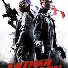 Bố Tướng Con Binh - Father and Son (2017)