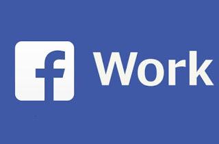 cara mengetahui password facebook orang lain melalui hp,cara mengetahui password facebook orang lain melalui emailnya,bagaimana cara mengetahui password facebook orang lain,