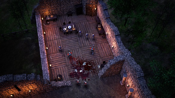 bannermen-pc-screenshot-www.ovagames.com-3