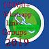 101 Best Whatsapp Groups Link