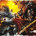 Release Videos for Chaos Space Marines and Grey Knights