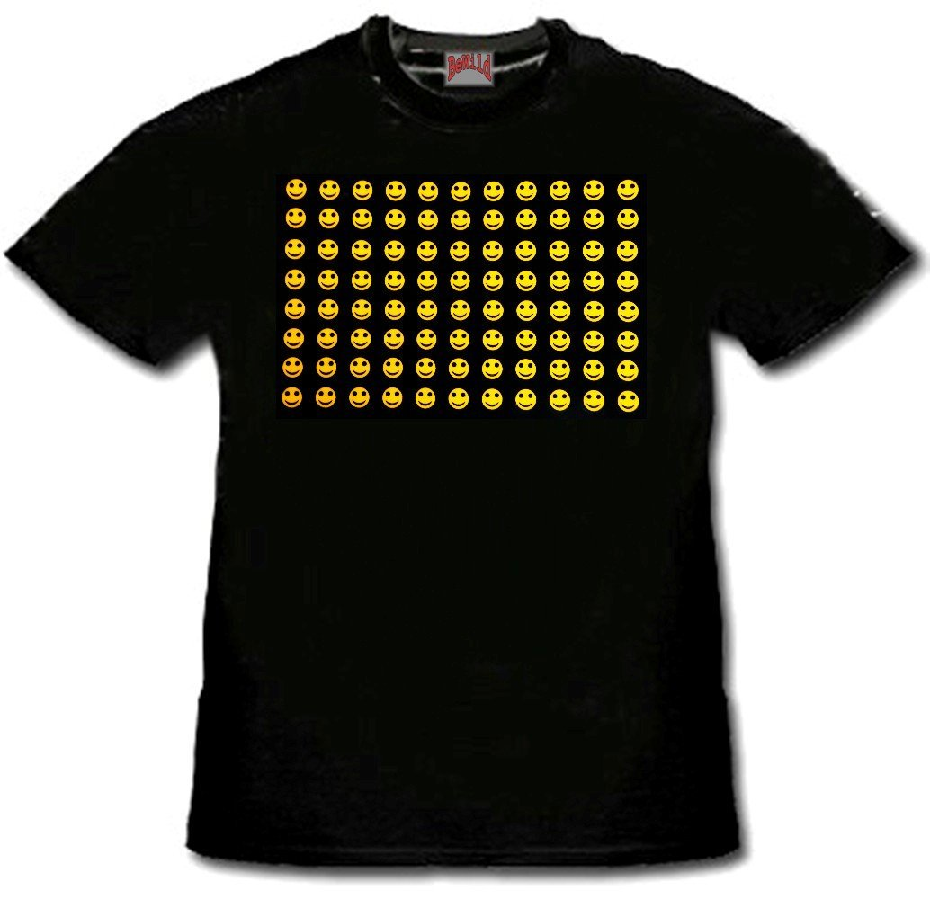 Cool T Shirt Design Websites