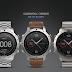 1000€ per uno smartwatch? Garmin li chiede per il suo nuovo Fenix Chronos.