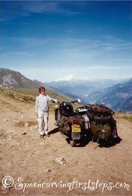 ural-moto.ural-motorcycle