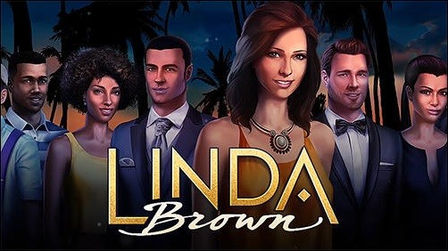 linda-brown-interactive-story-Logo