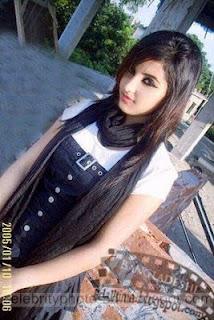 Bangladeshi%2Bgirls%2Blatest%2Bpictures%2Band%2Bphoto009