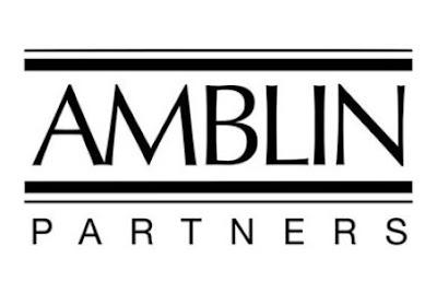 amblin partners logo
