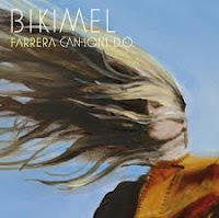 Bikimel - Farrera Can Sons DO