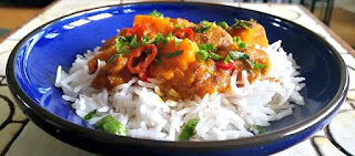 http://cupcakeluvs.blogspot.dk/2016/10/hakkaido-grskar-lam-curry-hakkaido.html