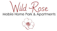Wild Rose Mobile Home Park & Apartments