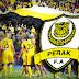 3 Pemain JDT Akan Bermain Bersama Skuad Seladang Liga Super 2017