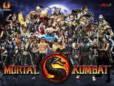 OLD-GAMES-MORTAL-KOMBAT