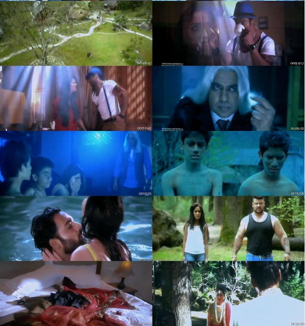 Ishq-Junoon-Movie-ScreeShots.png