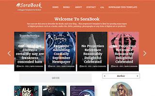 Sora+Book+Template