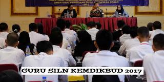 guru siln 2019/2020