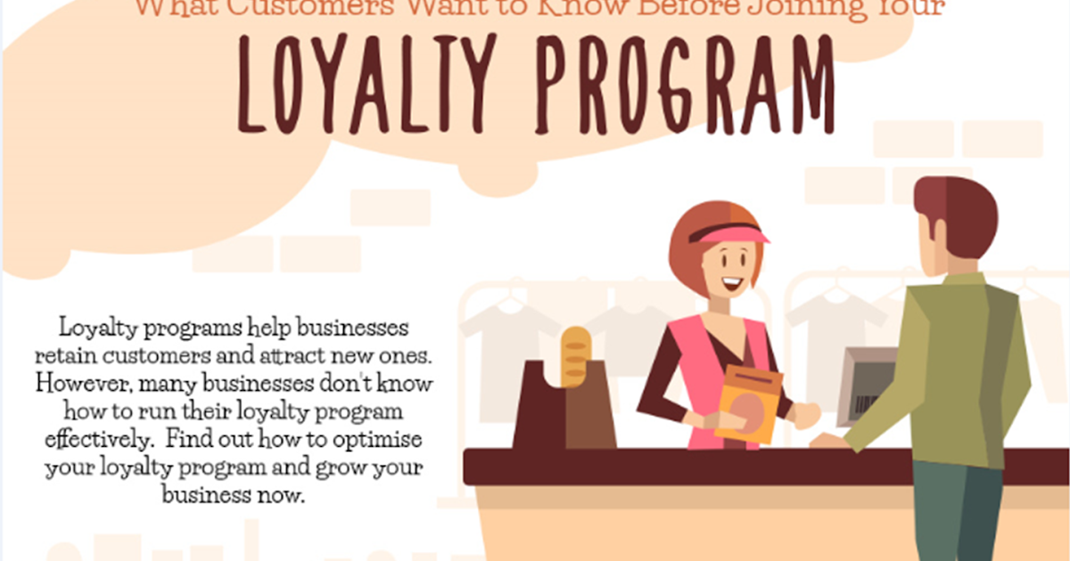 retailing lessons from loyalty programs around the Loyalty success factors introduction to retail loyalty programmes loyalty programme structure secrets loyalty programme promotions - driving sales loyalty market summary 19 strategy define the right loyalty programme mechanics to minimize cost while driving customer loyalty.