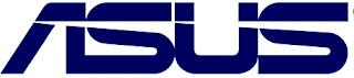 ASUS ZenFone 3 Laser Smartphone