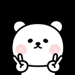 It is a lonely bear 2