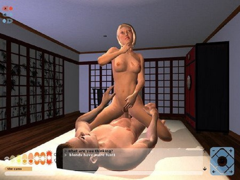 flashing-justin-adult-position-simulation-adult-site