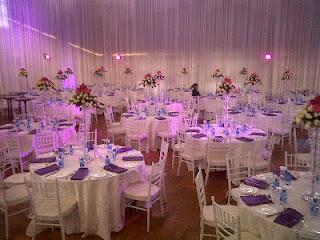 fidel odinga wedding 3