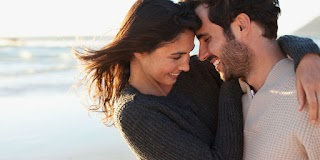 5 Tips To Bring Back The Spark In Your Relationship