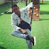 Music: Lil Kesh – Baby Favour (prod. Young John)