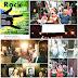 Espaço Cultural da Ilha Comprida concentrará cinema,exposição e oficina
