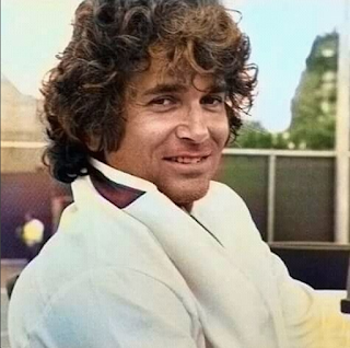 Michael Landon children, death, wife, net worth, cause of death, biography, son, family, kids,  age at death, what happened to, age, religion, affair, smoking, daughter, what year was born, date of death, jr, jr found dead, funeral, how old was when he died, actor, movies and tv shows, 1991, bonanza, little house on the prairie, last interview, was a christian, aids, alcoholic, angel, cancer,   grave, did smoke, tonight show, was gay