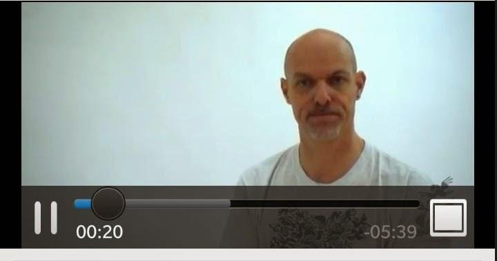 Cara download video dari situs video streaming di hp bb | segiempat.