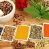أعشاب وتوابل مفيدة لصحة الجسم