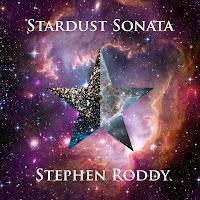 Stardust Sonata