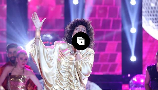 http://www.antena3.com/programas/tu-cara-me-suena/noticias/revive-todas-las-actuaciones-de-lorena-gomez-en-tu-cara-me-suena_201611095823990d0cf24962cc1e7598.html