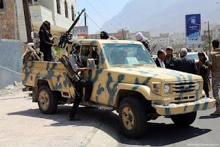 Perancis Mengutuk Serangan Pemberontak Syiah Houtsi Terhadap Warga Sipil Yaman