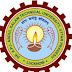 UPTU/AKTU 2018 admit card available here click here to download
