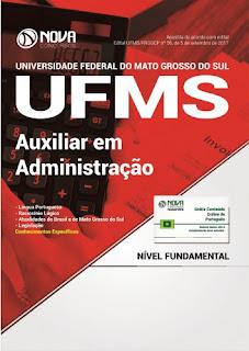 http://www.novaconcursos.com.br/apostila/impressa/ufms-universidade-federal-de-mato-grosso-do-sul/impresso-ufms-2017-auxiliar-administracao?acc=81e5f81db77c596492e6f1a5a792ed53