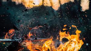 Inilah Golongan Manusia yang Tidak Tersentuh Api Neraka, Jadilah Salah Satunya