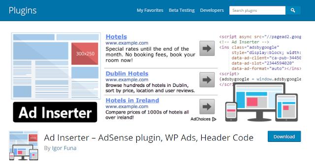 Wordpress important plugins2